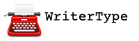 WriterType_200x60