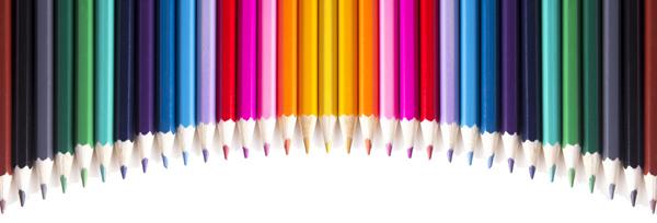 writing spectrum